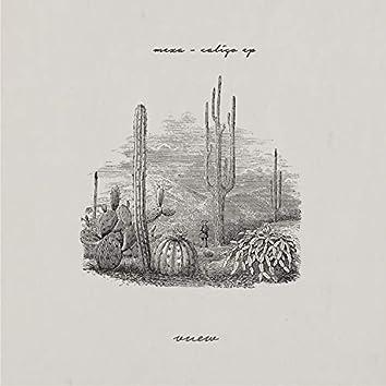 Caligo EP