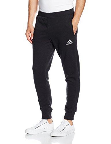 adidas Condivo 16 Sweat Pant Pantalón, Hombre