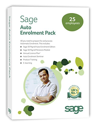 Sage Business & Office - Best Reviews Tips