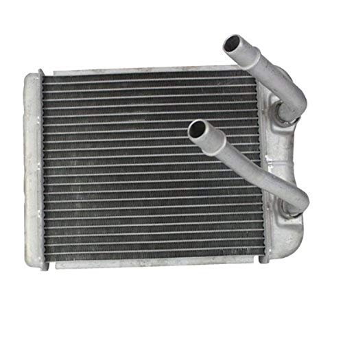 TYC 96007 Replacement Heater Core
