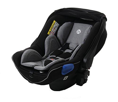 Babyblume Kinderautositze & Zubehör
