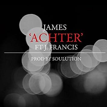 Achter ft J. Francis