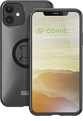 SP Gadgets 55224 SP Connect Case Set - iPhone 11 by SP GADGETS