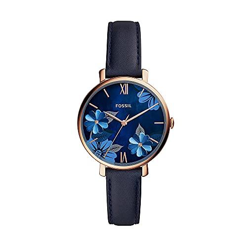 Fossil Watch ES4673