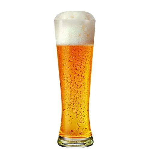 Taça Cerveja/Copo Cerveja - Weiss Poltie G 685ml