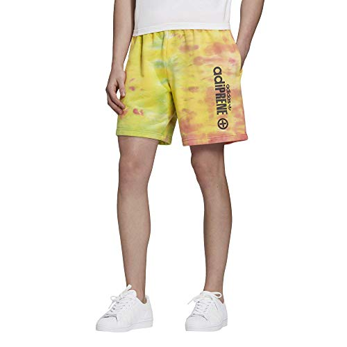 adidas Originals adiPrene Shorts Multicolor SM
