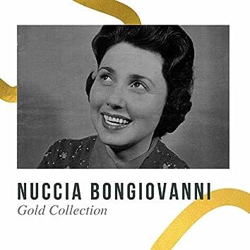 Nuccia Bongiovanni - Gold Collection