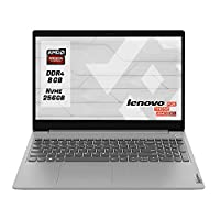Lenovo Ideapad Silver