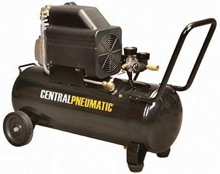 Amazon.es: Air Compressor - Más de 500 EUR: Bricolaje y ...