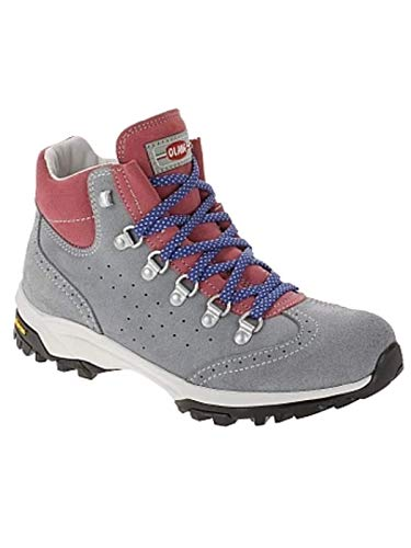 Olang Trekking-Schuh für Damen, - Sky - Größe: 36 EU