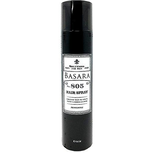 BASARA(バサラ)『ハードスプレー』