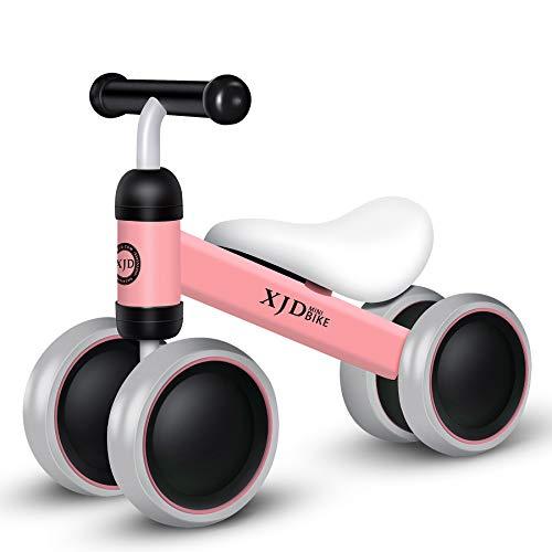 XJD Baby Balance Bikes Bicycle Baby Toys...