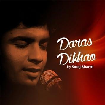 Daras Dikhao