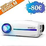 WiMiUS S1