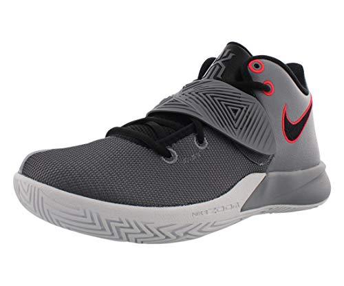 Nike Kyrie Flytrap Iii Mens Basketball Shoes Bq3060-010 Size 12