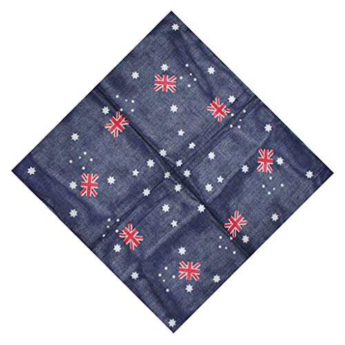 Buy Discount Face Bandanas Headband Shield Scarf Neck Gaiters for Dust, Outdoor, Festival, Sports, M...