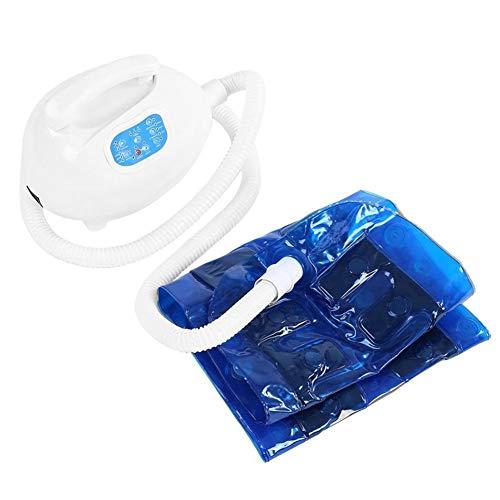 HLWAN Whirlpoolmatte für die Badewanne, Whirlpool Matte mit Fernbedienung, mit 3 Intensitätsstufen, Luftsprudelbad, Sprudelmatte, Wellness-Geschenk