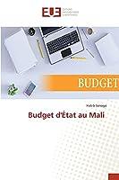 Budget d'État au Mali