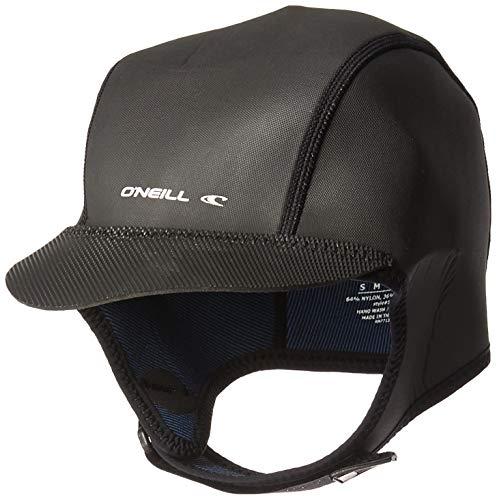O'Neill Sport 2 MM Cap