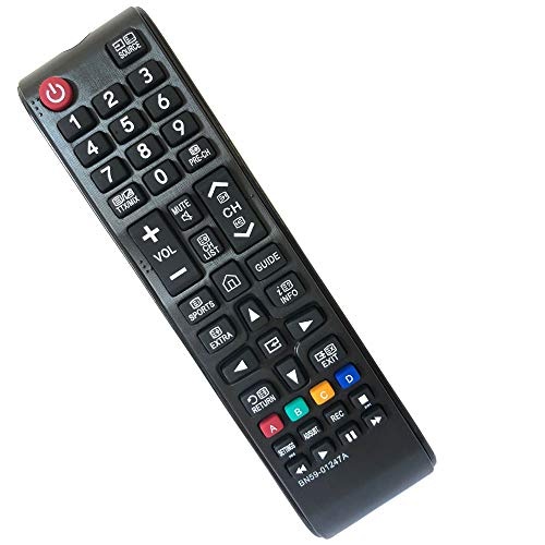 Samsung Ue55Ks9000 Marca FYCJI