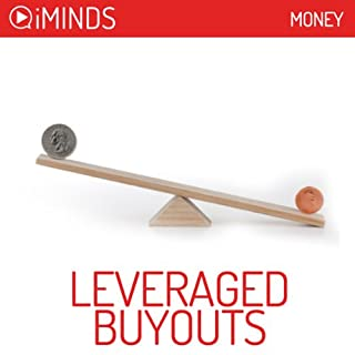 Leveraged Buyouts cover art