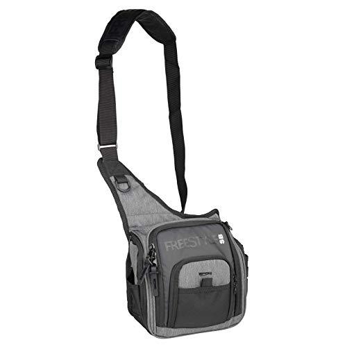 Spro Freestyle Shoulderbag V2 Angeltasche