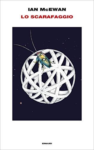 Lo scarafaggio (Supercoralli)