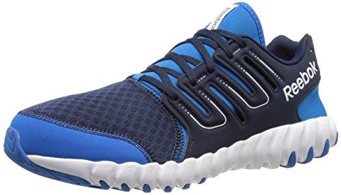 Reebok Twistform MT Zapatillas de Running