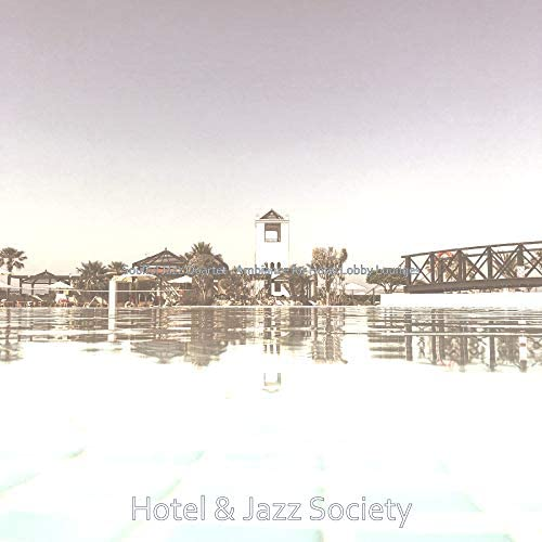 Hotel & Jazz Society