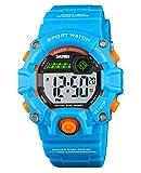 Reloj - SKMEI - para - QD26213GFAPQP8