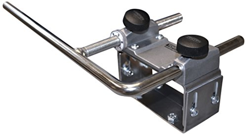 Tormek kit di montaggio per doppia carta abrasiva macchine BGM-100