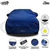 XGuard Car Body Cover Special Design for Hyundai The Grand...