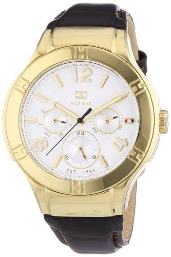 Tommy Hilfiger Watches 1781363