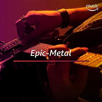 Epic-Metal