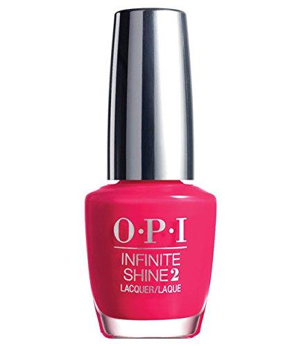 OPI Infinite Shine–Running With The Infinite Crowd–Gel Impacto esmalte de uñas 15ml