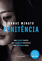 Penitência (Português)