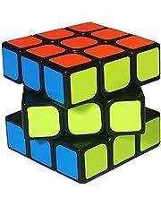 25G 5.5CM Special third-order rubiks cube MF042