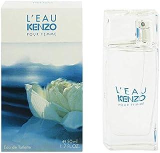 ケンゾー ローパケンゾー 50ML レディース 香水 (並行輸入品)