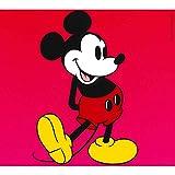 ミッキーマウス・マーチ