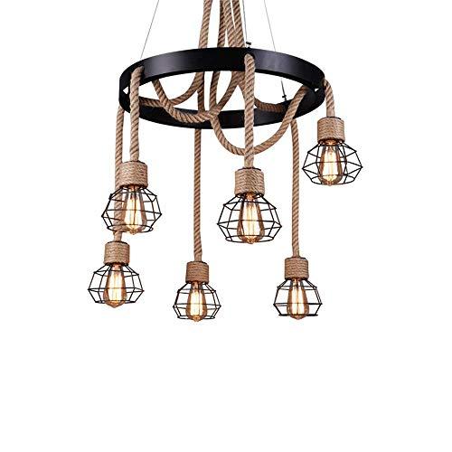 Chandeliersceiling Lightspendant Light Shade Industrie