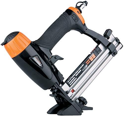 Lowest Price! 3 Pack Freeman PFBC940 4-In-1 Pneumatic Mini Flooring Nailer and Stapler