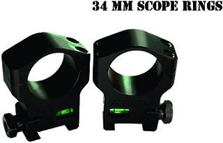 accu tac scope rings