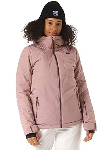 CNSRD Cookie Jacket Damen Skijacke