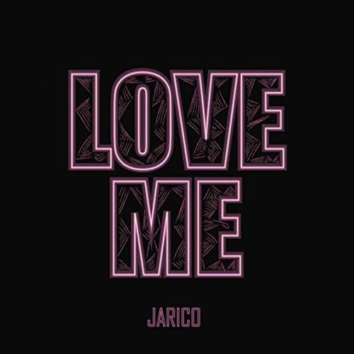 Jarico