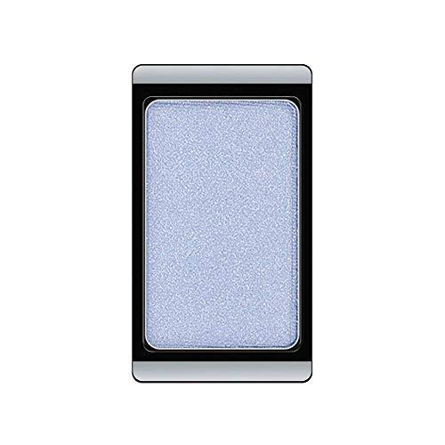 ARTDECO Eyeshadow, Lidschatten, Nr. 75, pearly light blue