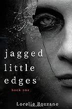jagged edge book