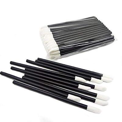 Disposable Lip Brushes Make Up Brush Lipstick Lip Gloss Wands Applicator Tool Makeup Beauty Tool Kits …