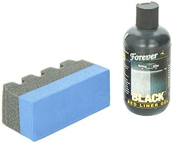 Best forever black truck bed liner gel Reviews
