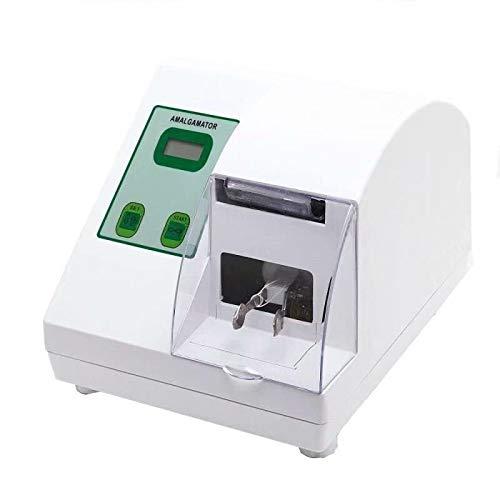 For Sale! Global-Dental Amalgamator Amalgam Capsule Mixer Blend Device HL-AH G5