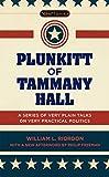 Signet Books On Politics